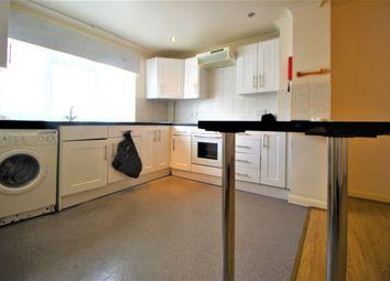 Thumbnail 5 bedroom detached house to rent in Butler Road, Dagenham