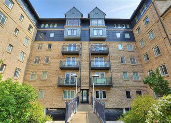 Thumbnail 2 bedroom flat for sale in Apt 26, Philadelphia House, City Centre