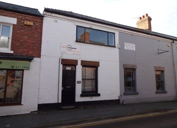 Thumbnail Warehouse to let in 3 Charles Street, Ruddington, Nottingham