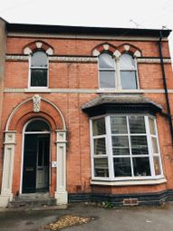 Thumbnail 1 bed flat to rent in Church Road, Moseley