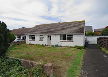 3 bed detached bungalow for sale in Goldring Close, Hayling Island PO11