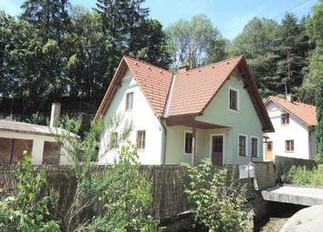 Thumbnail 3 bed detached house for sale in Niederösterreich, Horn, Horn, Austria