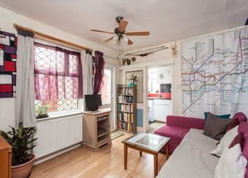 Thumbnail 2 bed flat for sale in Myrtledene Road, London