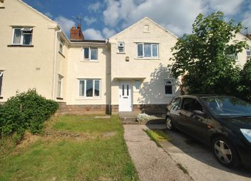 Thumbnail 3 bed terraced house for sale in Joys Green, Nr. Lydbrook, Gloucestershire