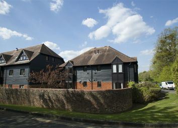 Thumbnail 1 bedroom property for sale in Palace Gate, Odiham, Hook