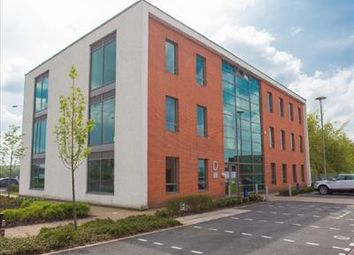 Thumbnail Office to let in Madison Place, Central Park, Manchester