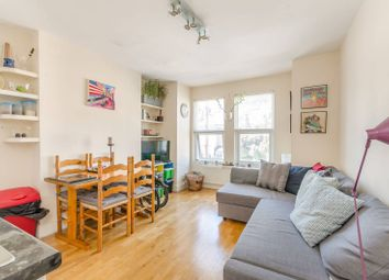 Thumbnail 1 bed flat for sale in West Gardens SW17, Colliers Wood,