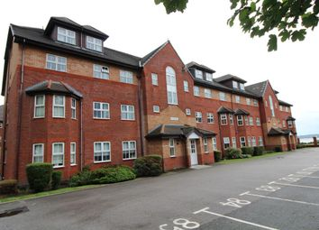 Thumbnail 2 bed flat to rent in The Spinnakers, Aigburth