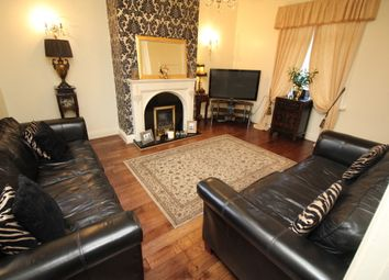Thumbnail 2 bed terraced house for sale in Fountain Street, Heckmondwike