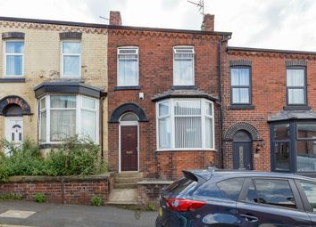 Thumbnail 3 bed terraced house for sale in Siemens Street, Horwich, Bolton