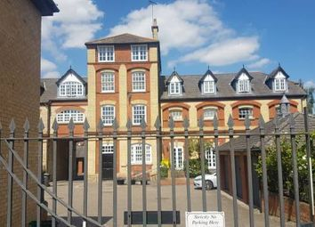Abbey Brewery Court, Swan Street, West Malling ME19. 1 bed flat
