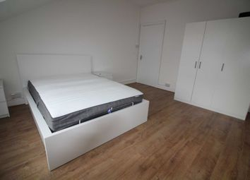 Thumbnail 1 bedroom property to rent in Bills Include Water, Friar Street, Central Reading