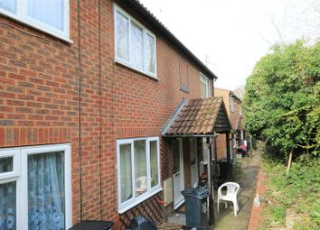 Thumbnail 1 bed terraced house for sale in Westfield Walk, High Wycombe