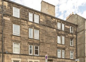 Thumbnail 1 bed flat to rent in Westfield Road, Gorgie, Edinburgh