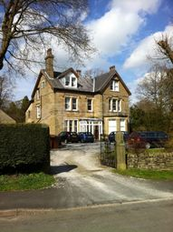 Thumbnail 5 bed shared accommodation to rent in Park Road, Buxton, Derbyshire
