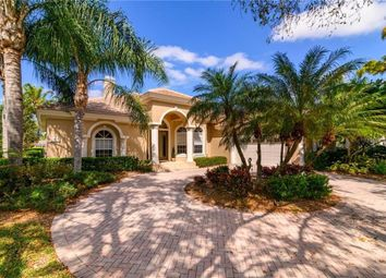 Thumbnail Property for sale in 7027 Langley Pl, University Park, Florida, United States Of America