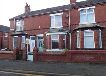 Thumbnail 3 bed property for sale in Oxford Street, Barrow In Furness