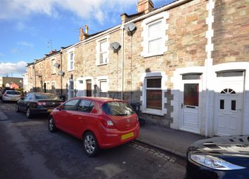 2 bed terraced house to rent in Lower Station Road, Fishponds, Bristol BS16