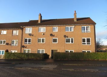 Thumbnail 3 bed flat to rent in South Road, Dundee
