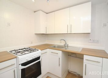 Thumbnail 2 bed terraced house to rent in Ivy Cottage, Ellacombe Road, Torquay