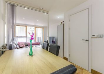 Thumbnail 1 bedroom flat for sale in New Kent Road, Elephant And Castle