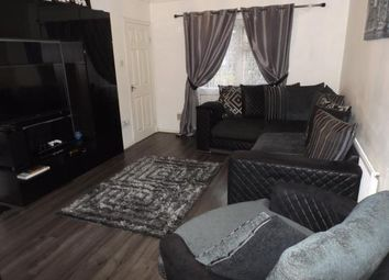 Thumbnail 2 bed terraced house for sale in Thornbank South, Bolton, Greater Manchester, Lancs