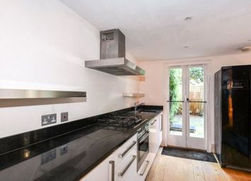 Thumbnail 2 bed flat to rent in Clarendon Gardens, Maida Vale, London
