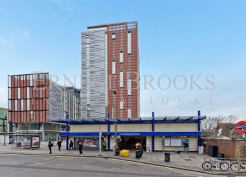 Thumbnail 2 bed flat for sale in Colindale Gardens, Reverence Block, Colindale Avenue, London