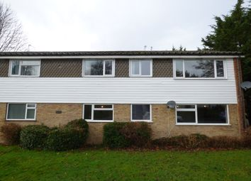 Thumbnail 2 bed maisonette to rent in Paddock Close, South Darenth, Dartford