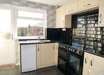 3 bed property to rent in Windsor Road, Hull HU5