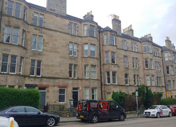 2 bed flat to rent in Marchmont Road, Marchmont, Edinburgh EH9