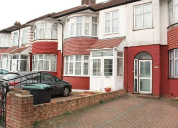 Thumbnail 5 bedroom terraced house to rent in Devonshire Hill Lane, London
