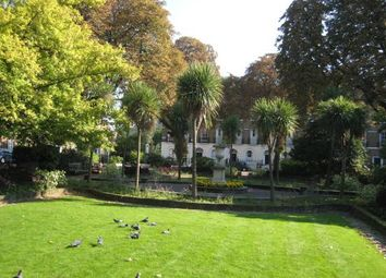 Thumbnail 2 bed flat to rent in A Canonbury Square, London, London