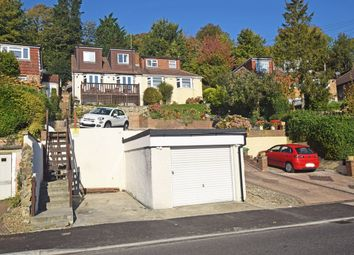 Thumbnail 3 bed property for sale in Princes Avenue, Walderslade, Chatham