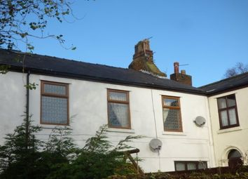 Thumbnail 2 bed flat to rent in Lostock Hall, Preston