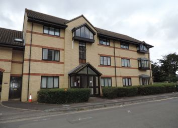 Thumbnail 1 bedroom flat to rent in Priory Road, Bicester