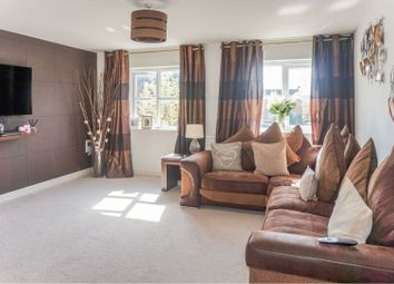 3 bed town house for sale in Harworth Road, St. Helens WA9