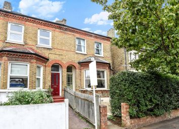 Thumbnail 3 bed semi-detached house for sale in Stodart Road, Penge
