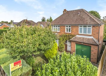 4 bed detached house for sale in Lightwater, Surrey GU18