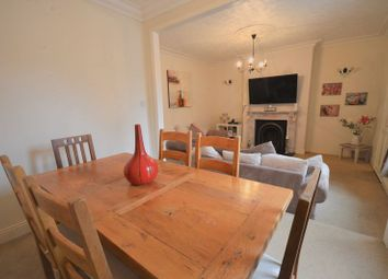 2 bed flat for sale in Queen Alexandra Road, North Shields NE29