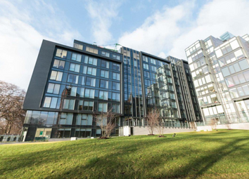 Thumbnail 2 bedroom flat to rent in Simpson Loan, Quartermile, 9Gr