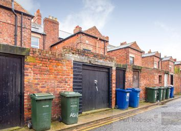 Thumbnail Parking/garage to rent in Lavender Gardens, Jesmond, Newcastle Upon Tyne