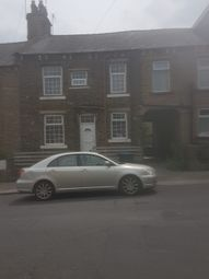 Thumbnail 3 bed terraced house to rent in Mark Street, Bradford, West Yorkshire
