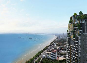 Thumbnail 1 bed apartment for sale in Aeras, Pattaya, Chon Buri, Eastern Thailand