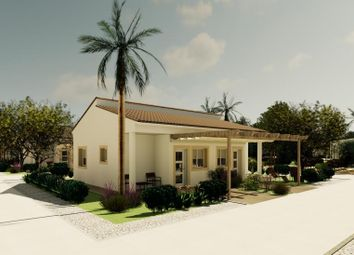 Thumbnail 1 bed detached bungalow for sale in Retirement Village, Costa Cálida, Murcia, Spain