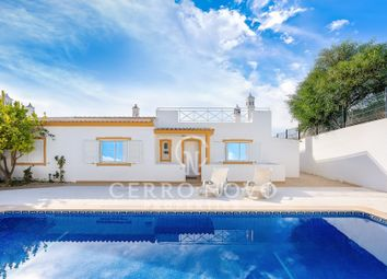 Thumbnail 3 bed villa for sale in West Of Albufeira, Algarve, Portugal