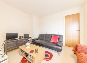 Thumbnail 1 bed flat to rent in 72 Fairthorn Road (Victoria Way), Charlton, London, London