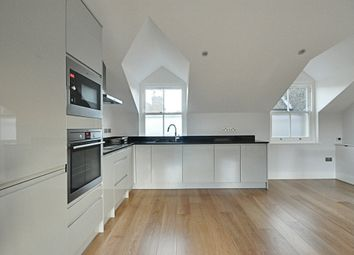 Thumbnail 2 bed terraced house to rent in St Marys Square, Ealing