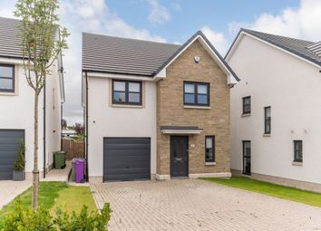 4 bed detached house for sale in Hamilton Grove (Off Hamilton Rd), Mount Vernon, Glasgow G32