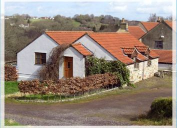 Thumbnail 2 bed property to rent in Whitehole Farm, Whitehole Hill, Leigh-On-Mendip